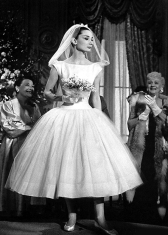 audrey-hepburn-wedding-dress-main