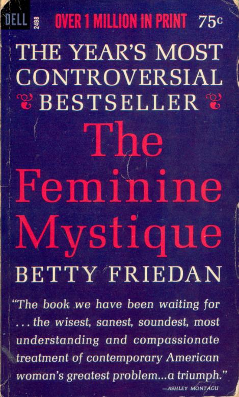 the-feminine-mystique