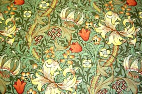 arts-and-crafts-movement-william-morris-williammorris-goldenlilyminor