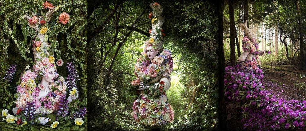 Wonderland-Book-Kirsty-Mitchell-rend-hommage-à-sa-Mère-avec-ses-Portraits-conceptuels-02