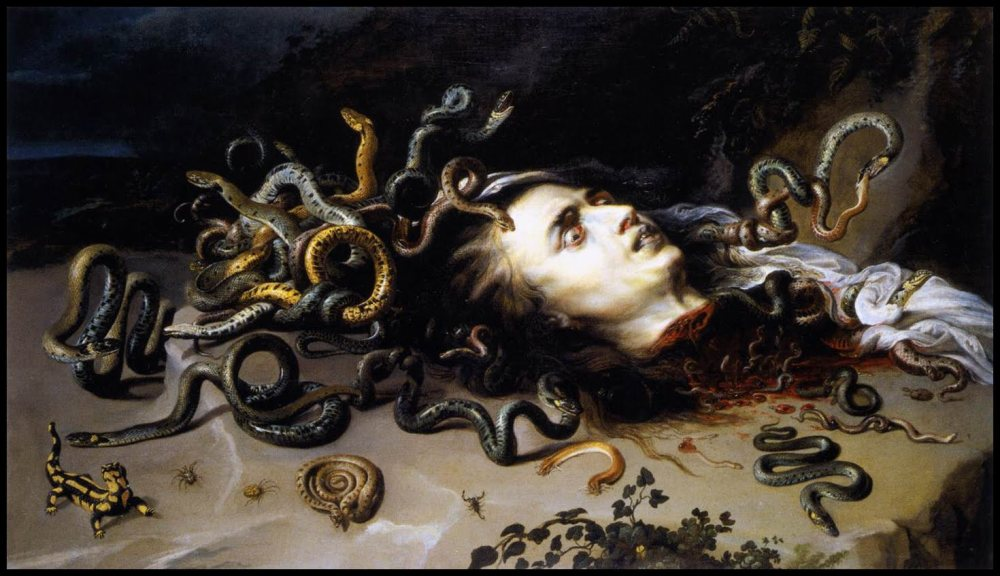 peter-paul-rubens-head-ofmedusa