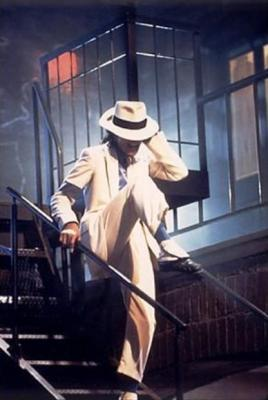 smooth_criminal_gallery_4