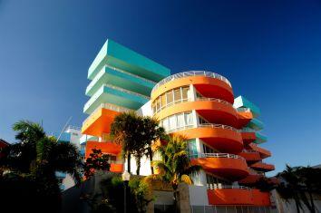 south_beach_-_building_art_deco_3