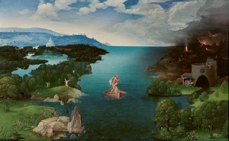 Crossing_the_River_Styx Joachim Patinir