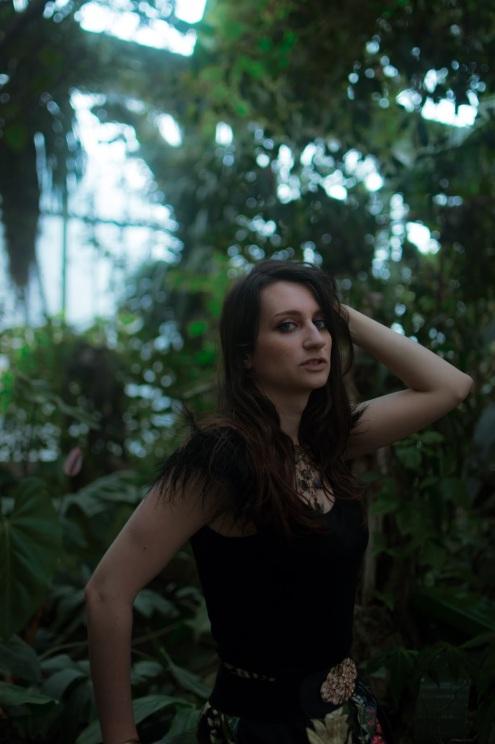 jungle2b10