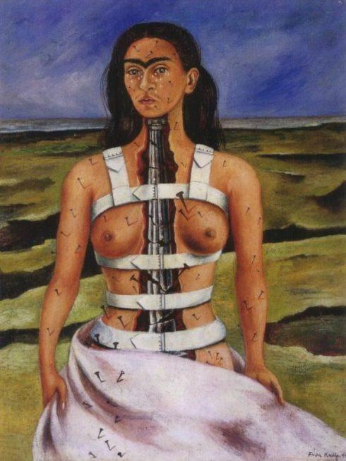 kahlo 2